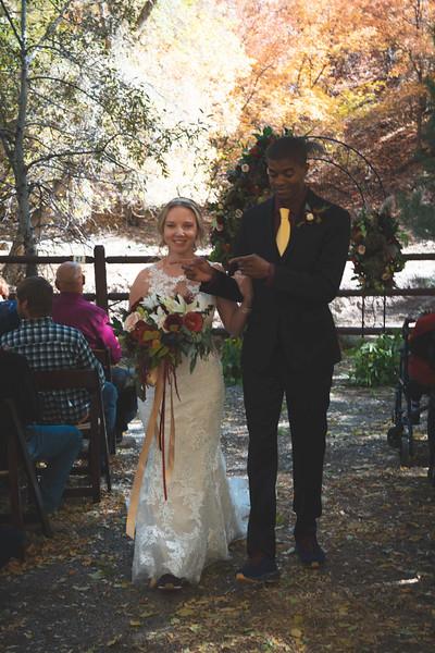 Miller Wedding Round 1-56.jpg