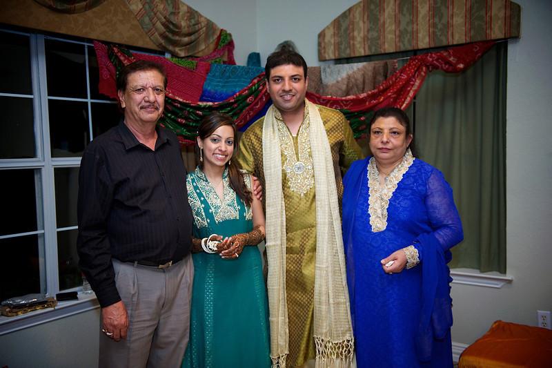 Rahim-Mehndi-2012-06-00492.jpg