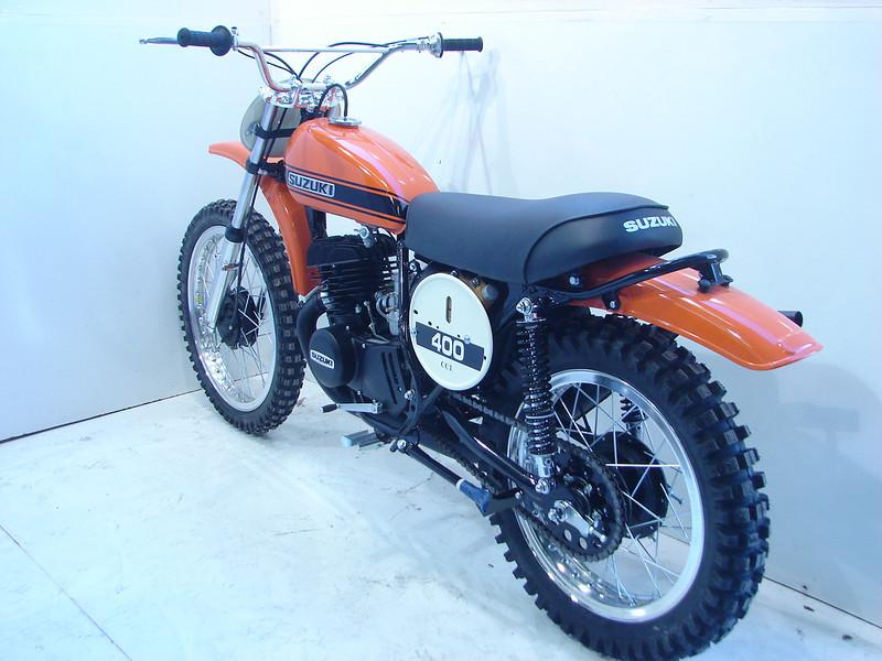 1971TM400 3-09 038.JPG