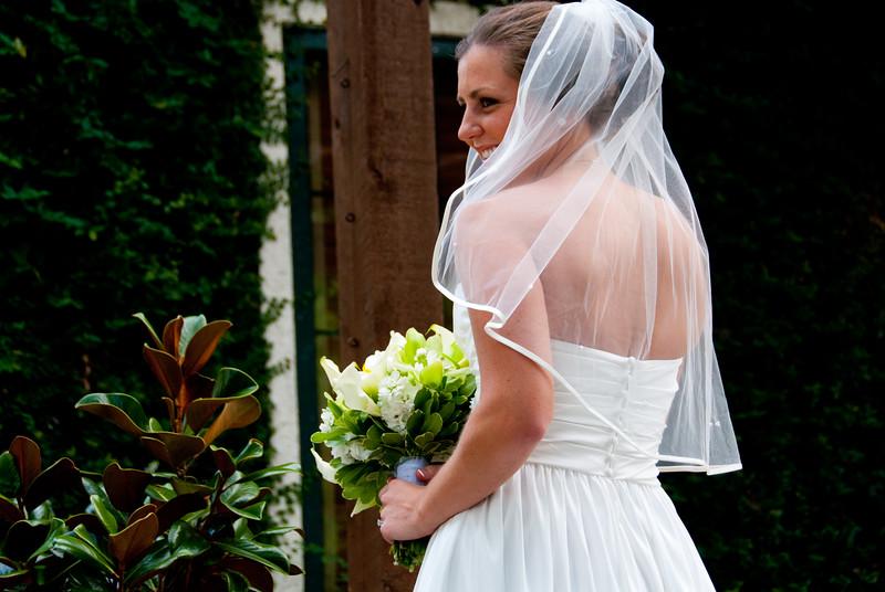 Gaylyn and Caleb Wedding-52.jpg