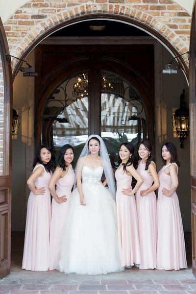 Bell Tower Wedding ~ Joanne and Ryan-1390.jpg