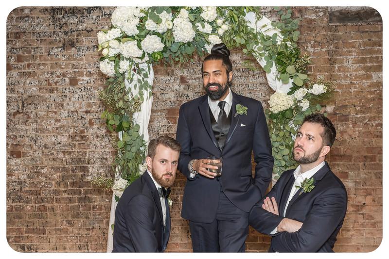 Laren&Bob-Wedding-Photobooth-192.jpg