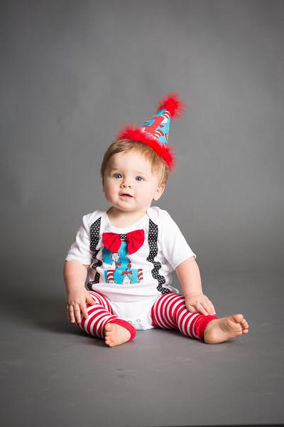 Alex First Birthday-36.jpg