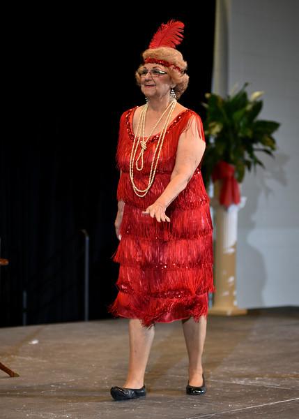Ms Pasadena Senior Pageant_2015_164.jpg