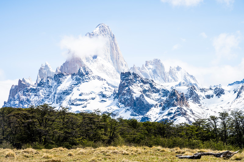 Patagonia-127.jpg