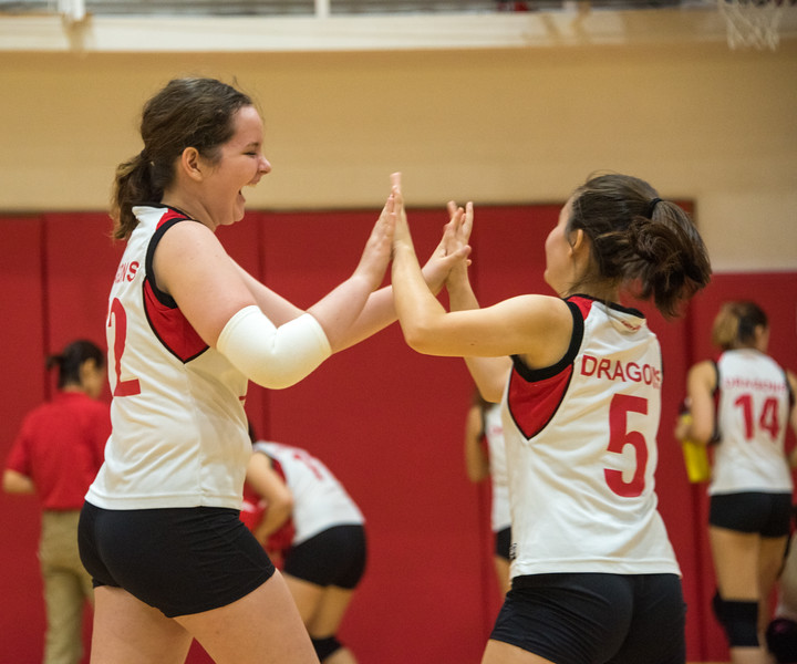 MS Girls Volleyball-October 2019-YIS_6148-2018-19.jpg