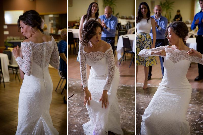 04-Dancing-bride.jpg