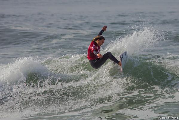 Surf City Pro 2016