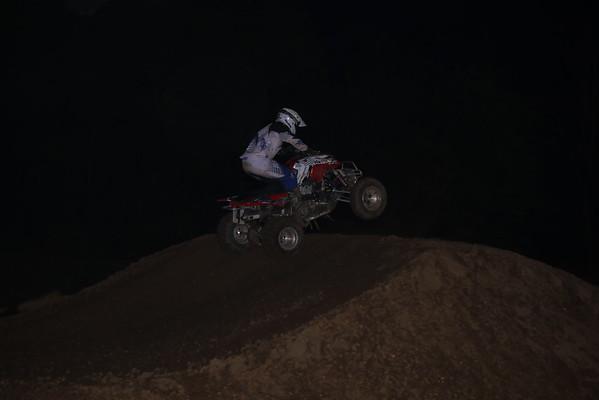 Moto 21 - ATV