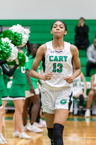Cary High 6.jpg