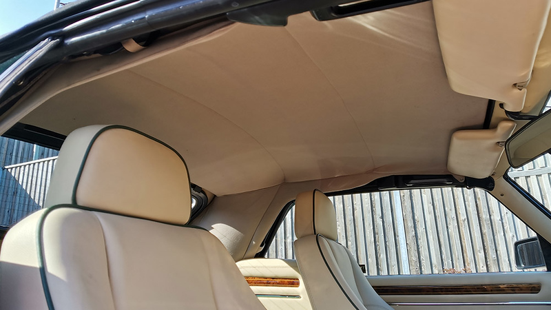 KWE XJS V12 Convertible BRG For Sale 18.jpg