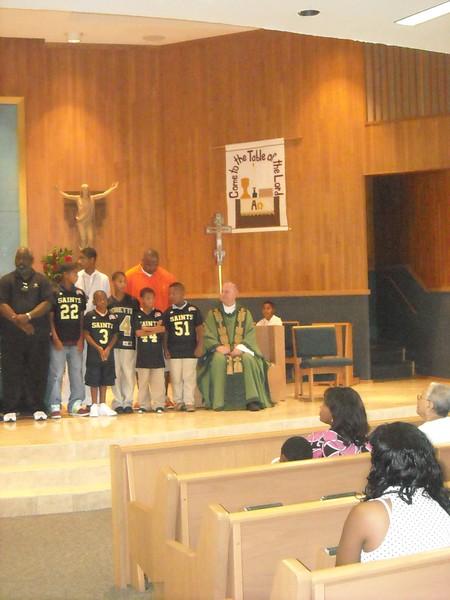 Monsignor Award Ceremony 017.jpg