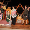 NEWRY DRAMA WEDNESDAY 16TH MARCH ROSEMARY DRAMA GROUP BELFAST IN KINDERTRANSPORT BY DIANE SAMUELS