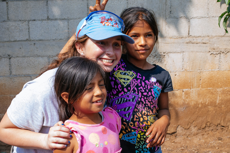 Guatemala2017-637.jpg