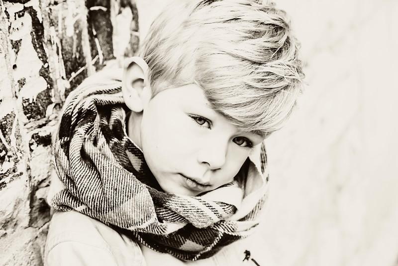 gloss photography studios ©-361.jpg