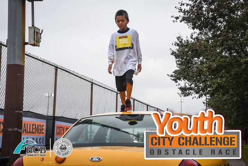 YouthCityChallenge2017-747.jpg