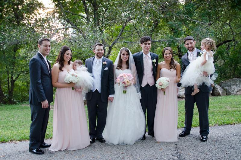 Andrew & Stefani Wedding Ceremony 2014-BJ1_5317.jpg