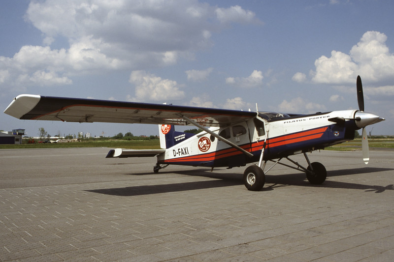 D-FAXI-PilatusPC-6TurboPorter-1998-05-17-EZ-44-KBVPCollection.jpg