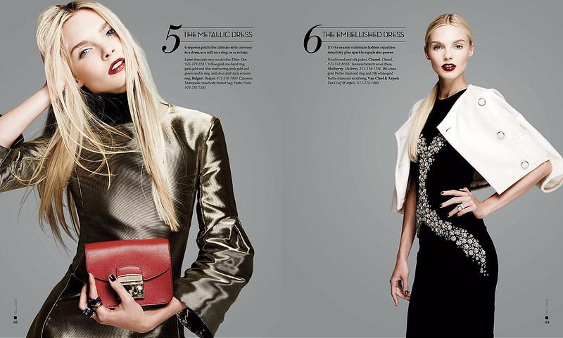 stylist-jennifer-hitzges-magazine-fashion-lifestyle-creative-space-artists-management-82.jpg