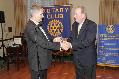 Gaithersburg_Rotary50th
