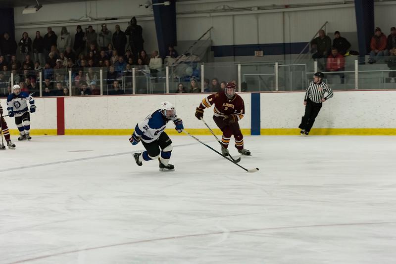 Wildcats hockey Seniors 2-18-17_0392.jpg