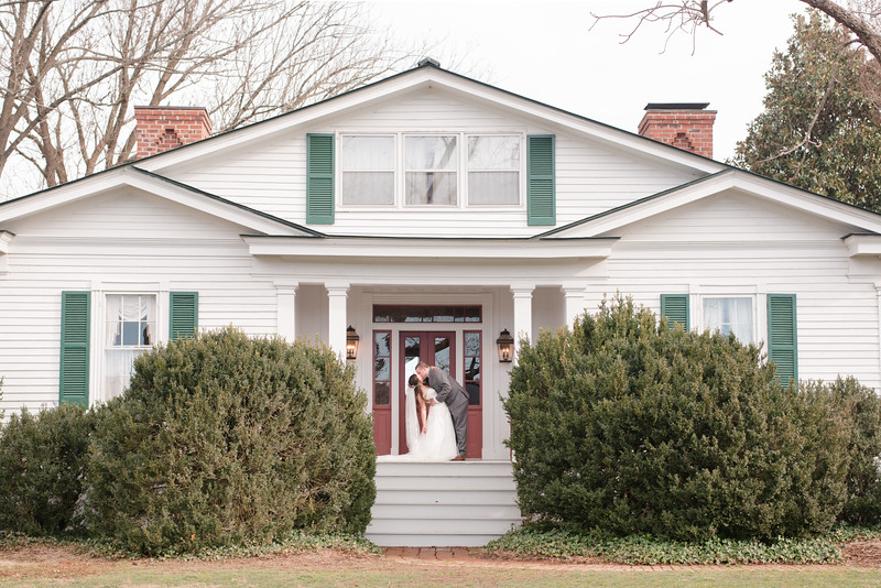 Johnson-Wedding_2019-C-573.jpg