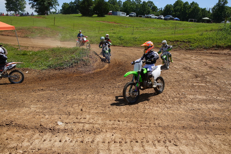 FCA Motocross camp 20170140day1.JPG
