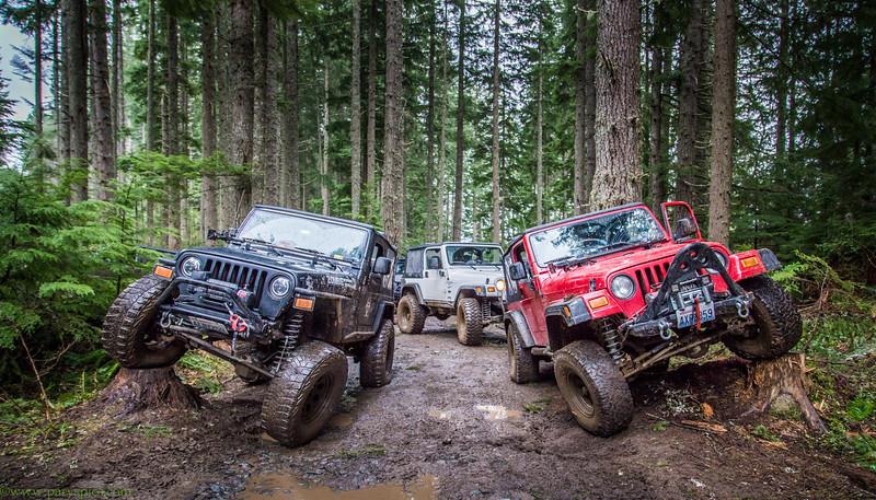 Blackout-jeep-club-elbee-WA-western-Pacific-north-west-PNW-ORV-offroad-Trails-267.jpg
