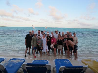 Bonaire 2009