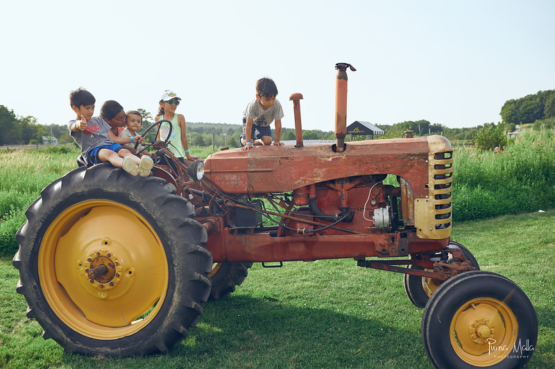 Cider Hill Farm 89.jpg