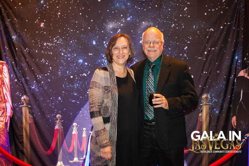 Gala 2019-9602.jpg