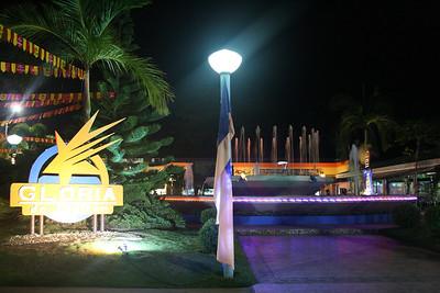 Gloria Fantasyland in Dapitan