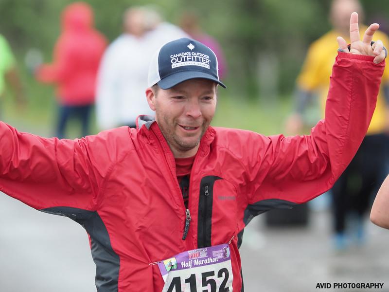Millarville Marathon 2018 (382).jpg