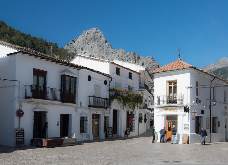 Andalucia-15.jpg
