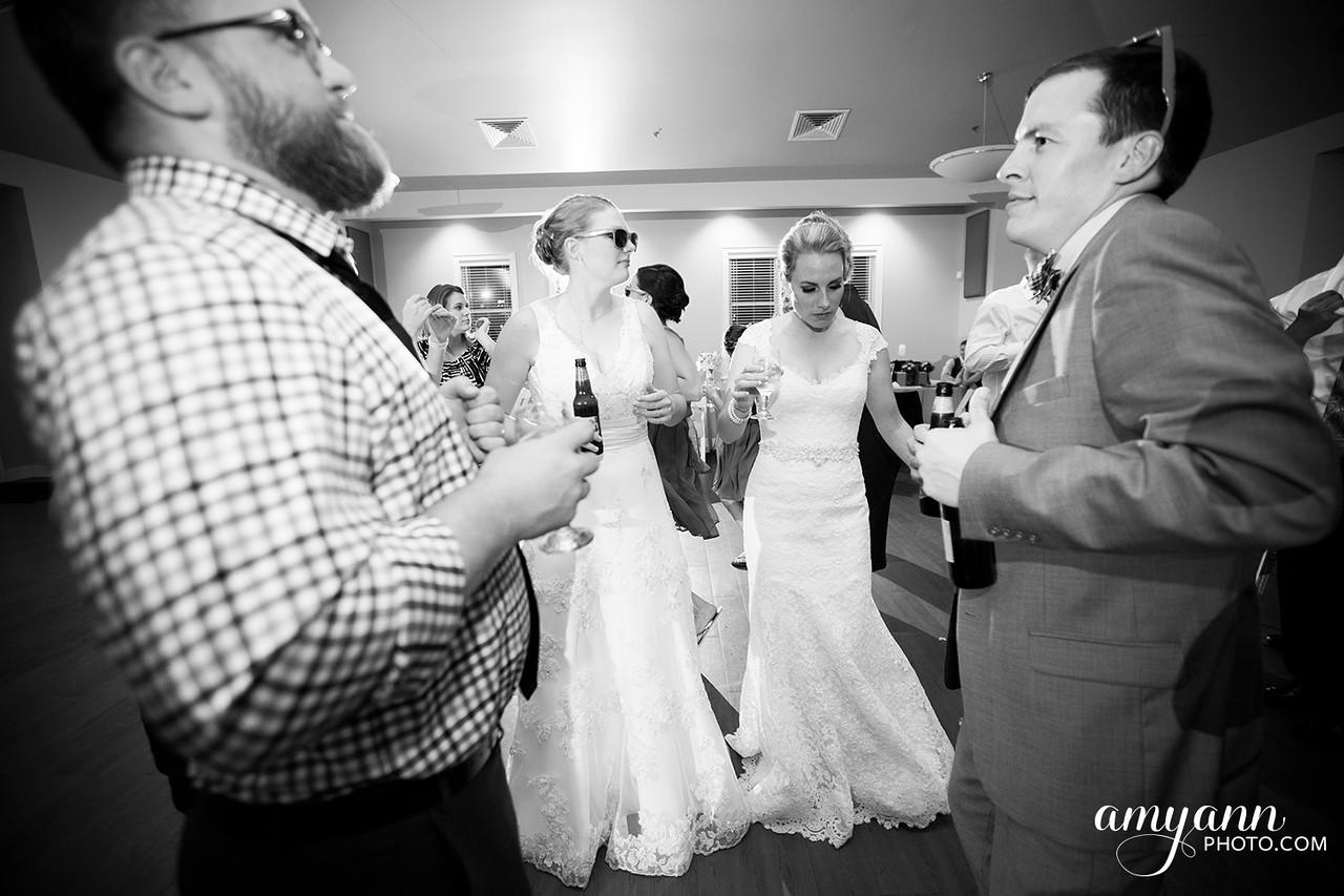 allijess_weddingblog094