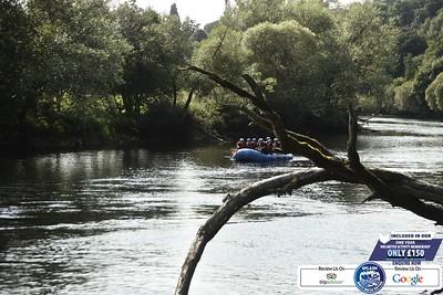 25 08 2021 Rafting Tay 1400