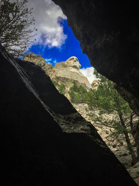 Mount-Rushmore-44.jpg