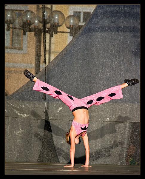 1983_Prague.jpg