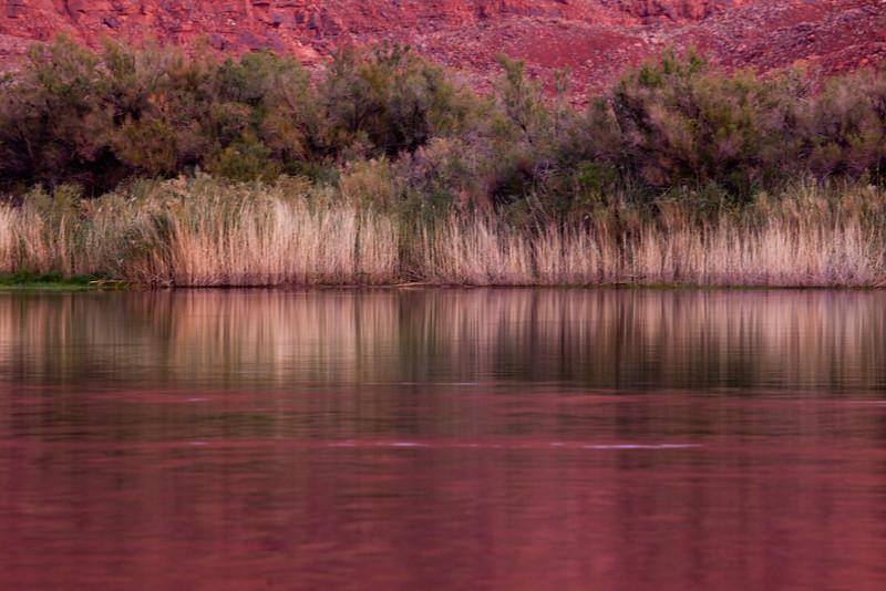 Grand Canyon October-8221.jpg