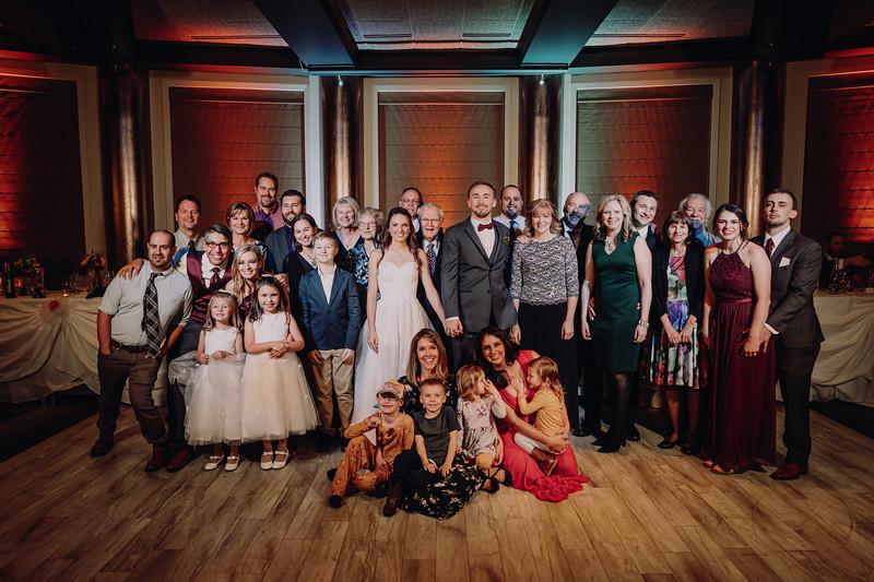Wedding-1394.jpg