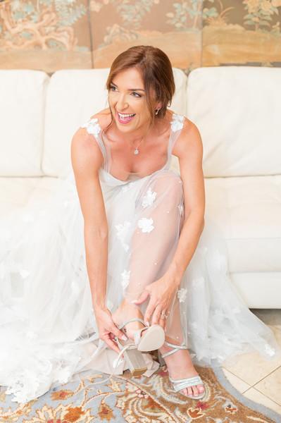 JessicaandRon_Wedding-75.jpg