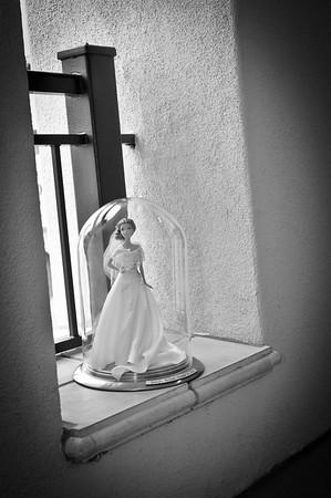05_Bride
