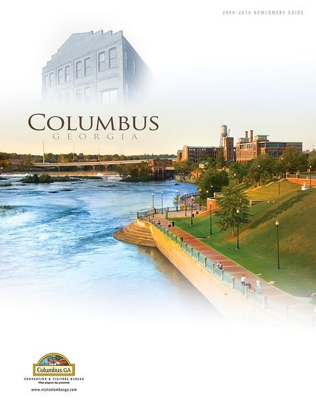 Columbus NCG 2009 (2).jpg