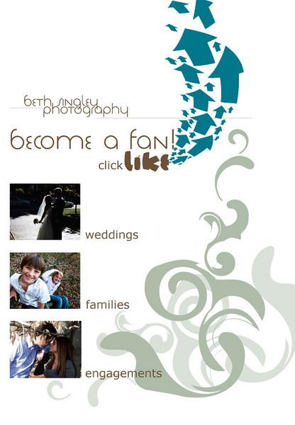FBLikePage.jpg