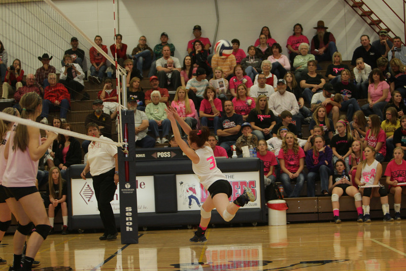 Lingle-Ft Laramie vs Lusk Volleyball-2458.jpg