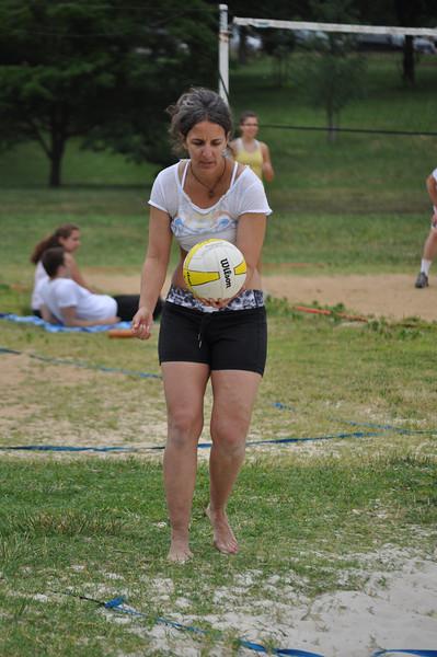 DC Doubles Volleyball (Sun) 1083.jpg