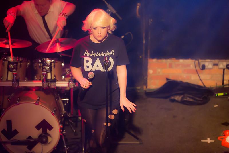 Atomic Blondie (28 of 66).jpg