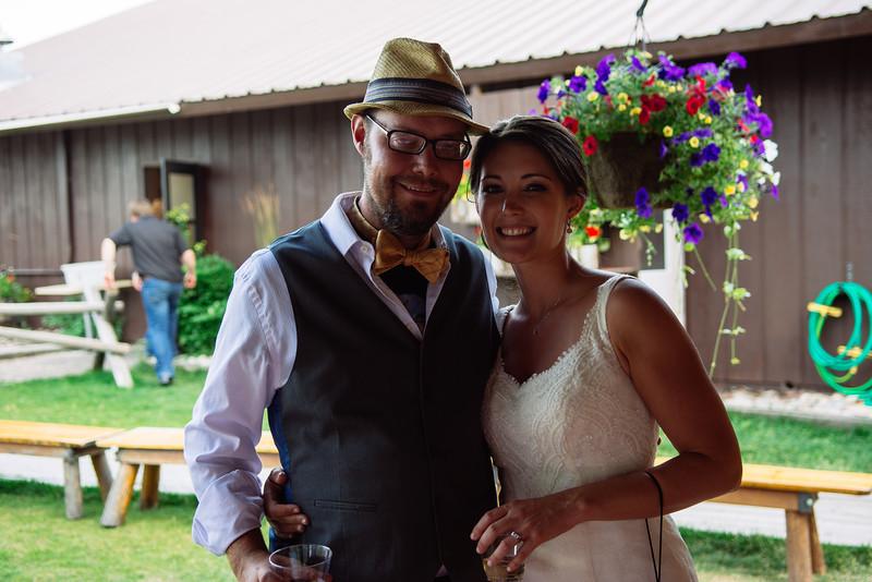 wedding-color-474.jpg