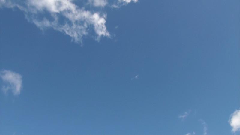 clouds_sky_01.mov
