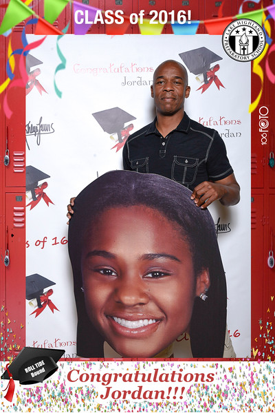Jordan's Graduation Party Photobooth by 106FOTO-122.jpg